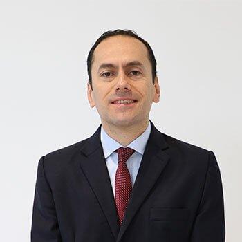 CarlosGranados