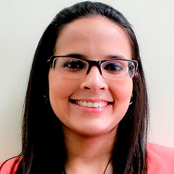 Claudia Galan