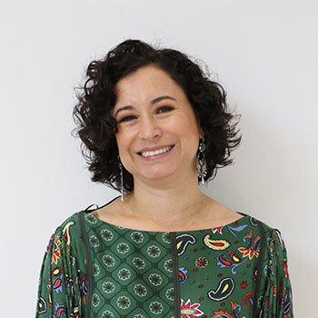 Dina Fernadez