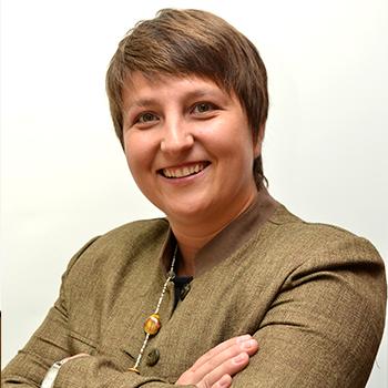 Eliza Zaczkowska
