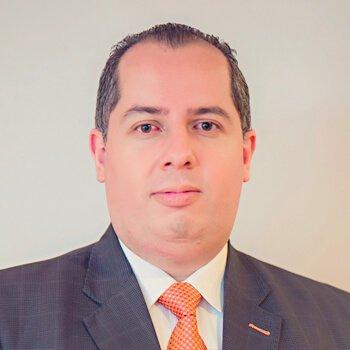 JorgeBenavides