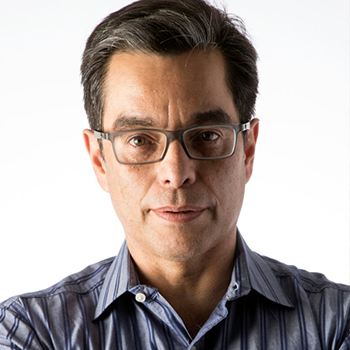 Juan Luis Font