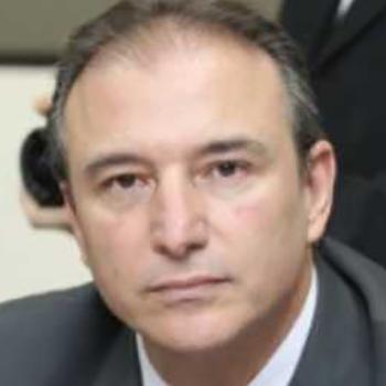Sergio-de-la-Torre
